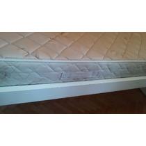 Colchon La Cardeusse 1.90x80x18 Cms