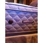 Colchon Correc Confort Doble Pillow Top Buen Estado