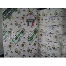 Colchon + Box 80cm