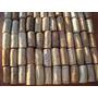 Corchos De Botellas De Vino Calidad Gold Por 500unid.