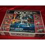 Robotix R-1000 - Para Armar Y Jugar - De Colección Muy Raro.