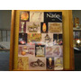Catálogo De La Casa De Remates Naon - Año 2005 -