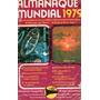 Almanaque Mundial 1979