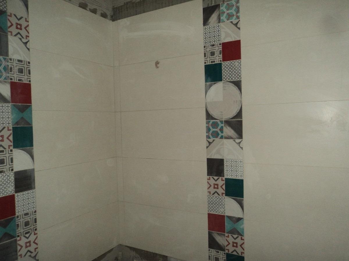 Colocador de pisos y azulejos ceramica porcelanato marmol for Azulejo de porcelanato
