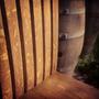 Silla De Diseño | Roble Francés | La Madera Mas Resistente