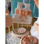 Galletitas Decoradas Cookies/casamiento/bodas/souvenir