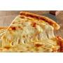 Pizza Muzzarella 100% Caseras. X Mayor. Las Mejores!