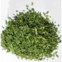 Espinaca Deshidratada Premium X 1 Kilo