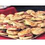 Catering Lunch De Comida Arabe - Fatay Kibbe Bohios Etc