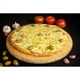 Empanadas - Pizzas - Sándwiches Y Algo Mas...
