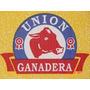 Combo Hamburguesas Union Ganadera X60 Premium