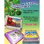 Fototortas - Laminas Comestibles Impresas