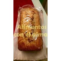 Budines Artesanales Premium!!!! 650/700 Grs-palermo-