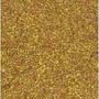 Semillas De Alfalfa Agroecologicas Para Brotes X 1kg