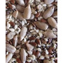 Mix De Semillas : Lino,chia,girasol,sesamos Tres Tipos X 1kg