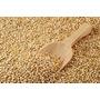 Quinoa X 1 Kg Recien Llegada De Salta