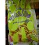Palitos Salados Tomasitos Producto Original Nunca Visto