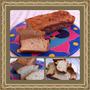 Pan Lactal Sin Gluten - Apto Celiacos - Sin Tacc