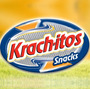 Krachitos Snack Un Sabor Unico!!!
