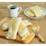 Tapioca Pronta 4 Kg Brasil Sin Gluten ( 4 Unidades De 1 Kg)