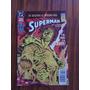 Superman Nº109. Ed. Zinco