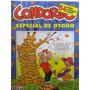 Libreriaweb Condorito Especial De Otoño Nro 93/2 1933