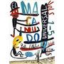 Liniers - Macanudo Universal 1 A 5 (tapa Dura)