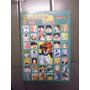 Guía De Personajes Dragon Ball Z Completa