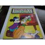 Revista Mickey Show Numero 96