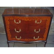 Antiguo herraje de vidrio vintage muebles antiguos for Herrajes muebles antiguos