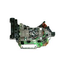 Repuestos Accesorios Denon Dns 1200 Lente Lector Laser Envio