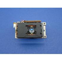 Repuestos Accesorios Denon Dn 2000 F Mk3 Lente Lector Laser