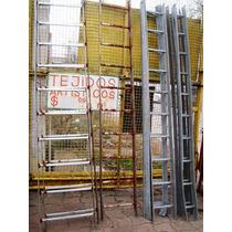 Bandejas Porta Cables Samet Y Bpc Tipo Escalera Metalica