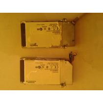Tarjeta Pcmcia Tsxscp114 Rs485 Multiprotocolo