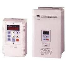 Variador De Velocidad -frecuencia -inverter Ls600 1 /2 Hp