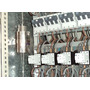 Protección Tableros Eléctricos Contra Incendios - Firepro