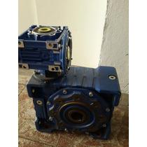 Reductor Nmtr 110 Y Nmtr 050