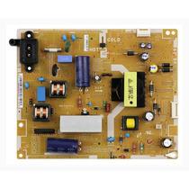 Placa Fuente Samsung Bn44-00496a 40eh5000 Un40eh5000 Y Otros