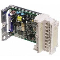 Plc Telemecanique, Modulo Tsx Aez 414
