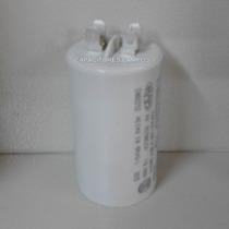 Capacitor Monofasico 25 Mf Uf Micro Faradios X 400 Vca