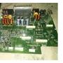 Stk282-170 Stk 282-170 Placa Principal Lg Mcd605 Desarme