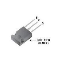 Hgtg 20n60 Hgtg-20n60 Hgtg20n60 Transistor Igbt 600 V 70 A