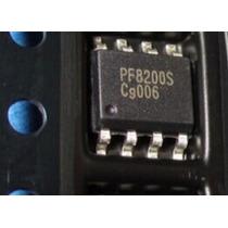Pf8200 S Pf8200s Pf 8200s 8200 Tv Philips, Aoc, Etc