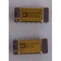 Ad 594/595 Amplificador Para Termocuplas J Y K