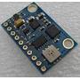 Sensor Presion Acelerometro Giroscopo Barometro Arduino Avr