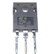 Tip 36 Tip-36 Tip36 Tip36c Transistor Pnp Audio 100 V 25 A