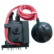 Flyback Bsc 25-0278q