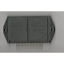 Svi 3205 Svi-3205 Svi3205 Modulo Amplificador Technics