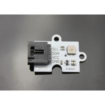 Modulo Sensor Presion Arduino Raspberry Arm Avr 8051 Bmp085