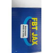 Flyback Bsc29-01n4022b